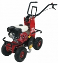 Camon Turf Cutter